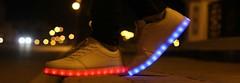 Kids Luna Zwart https://t.co/hChb3yH5ai https://t.co/jNODQmmHQL (Premium Led Schoenen) Tags: led schoenen voor kinderen mannen vrouwen unisex ledschoenen met ledjes de zool