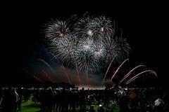 Southport Fireworks 2016 (Chr1is76) Tags: southport britishmusicandfireworkchampionship sefton seaside victoriapark season crowd nikon tamron