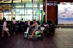 _DSF2268 (monsteres) Tags: shanghai shanghaishi china cn huangpudistrict 黃浦區 上海