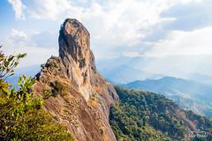 IMG_M7921 (Max Hendel) Tags: climbing bastone pedradobasbentodosapucaspbrazil complexopedradoba sbentodosapuca montanhismo escalada alpinismo maxhendelphotography bymaxhendel