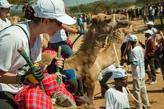 Maralal Camel Derby (19 of 93) (weldonwk) Tags: kenya camel deby maralal