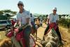 Maralal Camel Derby (14 of 93) (weldonwk) Tags: kenya camel deby maralal