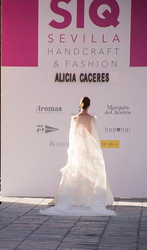 SIQ2016_Alicia_Caceres