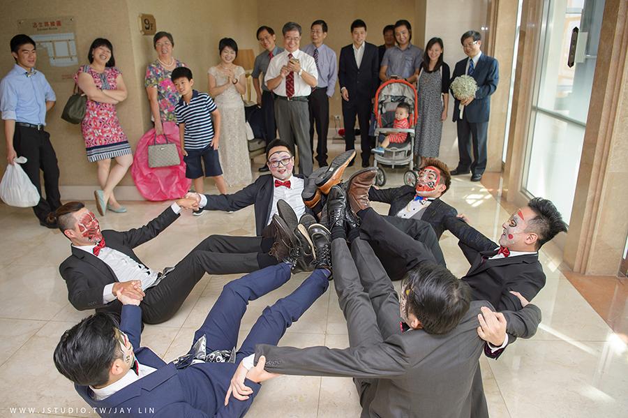 婚攝 翰品酒店 婚禮紀錄 婚禮攝影 推薦婚攝  JSTUDIO_0052