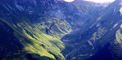 IMGP6425 (popinjaykev - living the Italian dream) Tags: sunshine italy italia mountains gransasso september