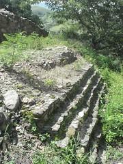 102_102 (Mercedesguera) Tags: stones pyramids mexico nationaltreasure ignoredhistory sanmiguelixtapan