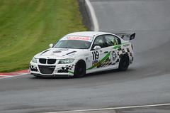 DSC_3550 (102er) Tags: racing car motorsport cars race racecar auto motorracing oulton park oultonpark uk nikon d7000 tamron classic sports club cscc classicsportscarclub