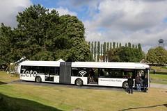 Solaris E-Bus, BSAG Berlin (michaelgoll777) Tags: bsag solaris