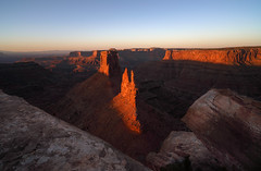 Canyonlands (Q__J) Tags: canyonlands canon zeiss 21 5dmk4 distagont2821 21mm zeiss21mm