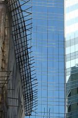 P1000533 (Les photos du chaudron) Tags: chine grattecielidividuel favoris