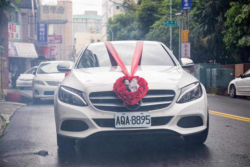 078優質婚禮拍攝推薦