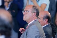 Pedro Passos Coelho na NOVA SBE Business of Economics