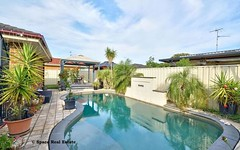73 Sir Warwick Fairfax Drive, Harrington Park NSW