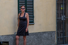 Italy-  Bagni di Lucca179a (White Shadow 56) Tags: bagnidiluccaitaly2016pizzamountainsvillatravelpisaromebolognanikontuscanyd600italy villagescontrast colorbrickstonemarbletiletamron af 28300mm f3563 di ii vc ld aspherical ifvacationviareggioluccatilesmonti villa montidivilla tamronaf28300mmf3563diiivcldasphericalif nikon