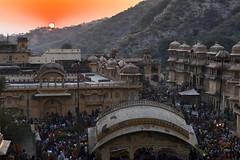 111102091203_M9 (photochoi) Tags: chhath india travel photochoi