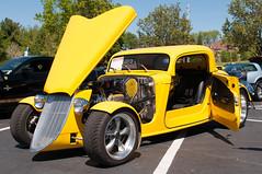 Asbury Community Car Show-73.jpg (dwayne wallen) Tags: asbury carshows