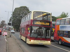 East Yorkshire 689 YX53AOP Anlaby Rd, Hull on 66B (1) (1280x960) (dearingbuspix) Tags: eastyorkshire eyms 689 yx53aop