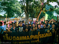 Siasi, Sulu (eamuhqaw) Tags: siasi zamboanga city jolo sulu pandami triskelion tau gamma phi tapul lugus siganggang lapak agricultural college central notre dame