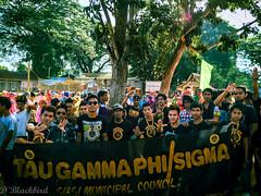 Siasi, Sulu (eamuhqaw) Tags: siasi zamboanga city jolo sulu pandami triskelion tau gamma phi tapul lugus siganggang lapak agricultural college central notre dame
