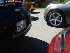 (picsbyjulius) Tags: palmsprings3 kappas 924 252016 gm saturn sky pontiac solstice convertibleragtop cars classic 4cylinder softtop fiber carbon gxp rallye na opel roadster sport racing turbo