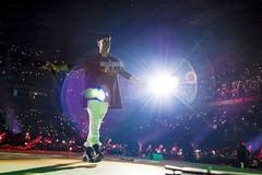 XRIZ  - Coca Cola Music Experience 2016 (MyiPop.net) Tags: ccme coca cola music experience 2016 barclaycard center madrid concierto directo currice fran rondan el viaje de elliot sara serena lerica lucia gil xriz sebastian