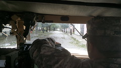 South Carolina National Guard (The National Guard) Tags: south carolina sc scng nationalguard national guard guardsman guardsmen soldier soldiers us army united states america usa military troops hurricane matthew rains water charleston flooding floods coast road vehicle first responders emergency disaster response ng 2016