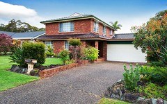 3 Karri Place, Alfords Point NSW