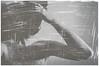 Dark / Light (Gordon_Farquhar) Tags: dark light shadow contrast black darkness scratch scratches sad despair depression depressed anxious anxiety hopeless troubled samh scottish mental health glasgow