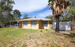 7 Pedler Avenue, Gillen NT