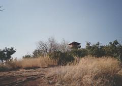 r001-007 (invisible elephant (笑笑)) Tags: olympusxa2 xa2 olympus 35mm analog film fujic200 filmphotography