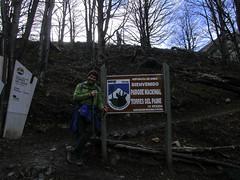 """Torres del Paine: trek du W. Jour 1: retour de Las Torres. <a style=""""margin-left:10px; font-size:0.8em;"""" href=""""http://www.flickr.com/photos/127723101@N04/30225459325/"""" target=""""_blank"""">@flickr</a>"""