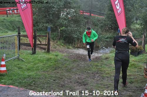 GaasterLandTrail_15_10_2016_0243