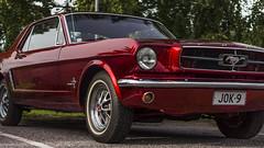 1080p-02148-2 (Karppa68) Tags: mustang sony nex5n automobile auto cars car sel50f18 50mmf18