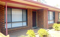 2/19 Harle Street, Abermain NSW
