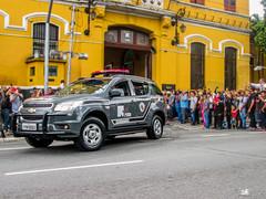 IMG_0074 (VH Fotos) Tags: policia militar rota rondaostensivatobiasdeaguar brazil pm herois police photo quartel