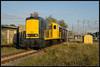16-10-2016, Haarlem, WIJS 2454 + 6072 (Koen langs de baan) Tags: