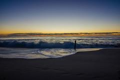 NJShore-16 (Nikon D5100 Shooter) Tags: beach jerseyshore ocean sand water waves