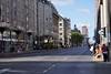 베를린 마라톤, 2015 (ott1004) Tags: berlinmarathon2015 베를린마라톤 eliudkipchoge 케냐 eliudkiptanui kenya potsdamerplatz leipzigerstrase