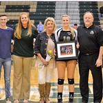 RBHS-Varsity Volleyball-Senior Night-vs-IHS-10/18/16 (SGS)