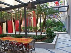 55rio_jardim_0357 (marketing55rio) Tags: hotel lapa 55rio moderno luxo rio de janeiro standard master suite