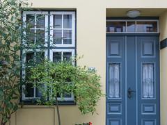 Altstadt von Lbeck (3) (Teelicht) Tags: architektur deutschland germany schleswigholstein architecture lbeck altstadt historictown