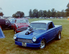 PICT2404 (pjlcsmith2) Tags: ford cortina knebworth customcar customised mark1 summernationals