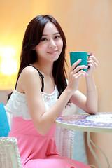 _I1R7275 (mabury696) Tags: portrait cute beautiful asian md model lovely   2470l              asianbeauty   85l 1dx   5d2 5dmk2