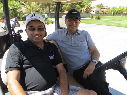 Petarian Golf 2013 - 032