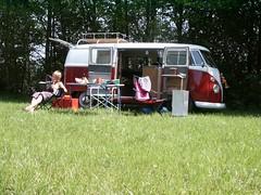 "BE-58-72 Volkswagen Transporter kombi 1966 • <a style=""font-size:0.8em;"" href=""http://www.flickr.com/photos/33170035@N02/8701625325/"" target=""_blank"">View on Flickr</a>"