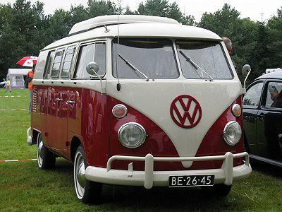 "BE-26-45 Volkswagen Transporter SO-42 Westfalia camper 1967 • <a style=""font-size:0.8em;"" href=""http://www.flickr.com/photos/33170035@N02/8702268350/"" target=""_blank"">View on Flickr</a>"