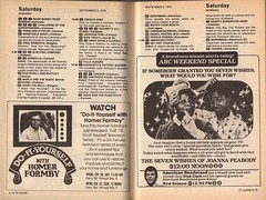 TVGuide-FallPreview1977031 (The Fright Channel) Tags: tvguide bostonhorror