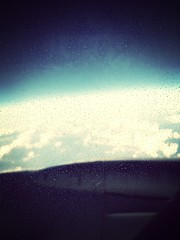 in the plane (Max_Car) Tags: uploaded:by=flickrmobile flickriosapp:filter=mammoth mammothfilter