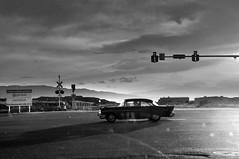 vintage car blurring by 2 (houstonryan) Tags: chevrolet car vintage print photography utah automobile photographer ryan may houston images chevy photograph license sell 19 freelance 2013 houstonryan