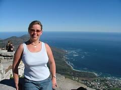AVIVA Volunteer South Africa - Alex Mitten (AVIVA-volunteering) Tags: capetown best volunteering value volunteer aviva freiwillig vrijwilliger volunteerabroad frivillig volunteerinsouthafrica
